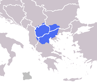 File:GreaterMacedonia1.png