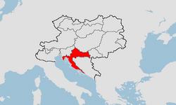 NGW Croatia state.png