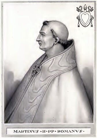 File:Pope Marinus II.jpg