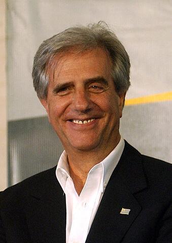 File:Tabaré Vasquez.jpg
