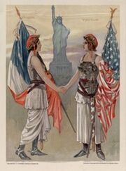 France and us wwi never again verdun you 1