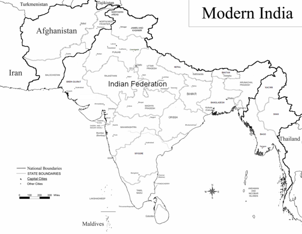 File:India and its states (NN).png