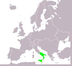 Naples (Great Poland)