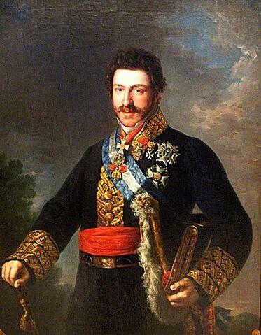 File:466px-Infante Francisco de Paula of Spain.jpg