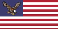 American Union (America Reborn)