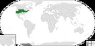 SSIC US MAP 1