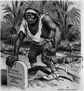 File:Spanish-American-War Propaganda 1.jpg