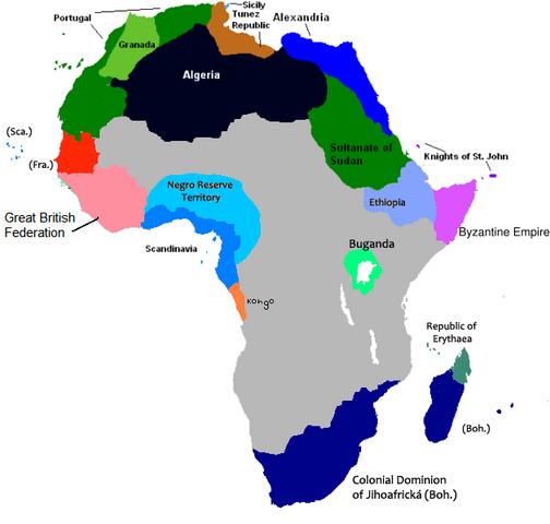 File:1816-Africa.png