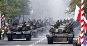 File:Army4.jpg