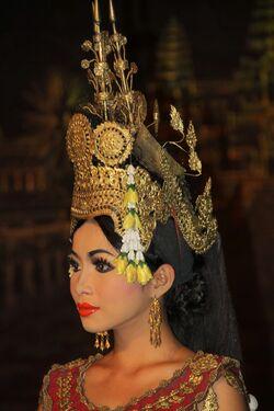 EmpressSayrana