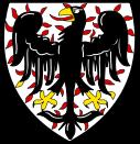 File:Premyslid eagle.png