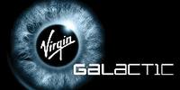 Virgin Galactic (Space Race Didn't End)