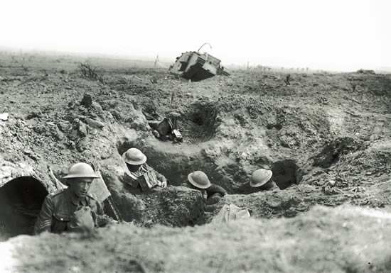 File:World war 1.jpg