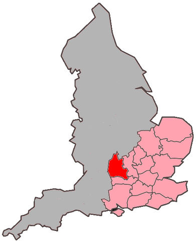 File:8oxfordshire.png