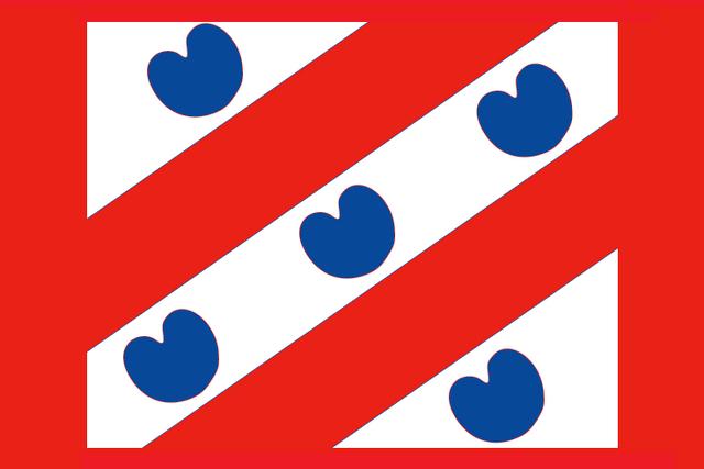 File:Easticelandflag.png