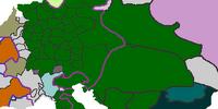 Venice (Principia Moderni II Map Game)