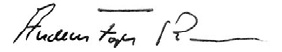 File:Anders Fogh Rasmussen signature.png