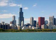 ChicagoSkyline1-1-