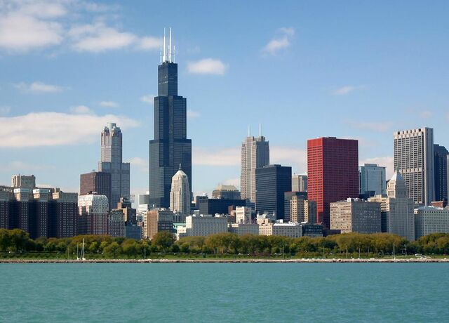 File:ChicagoSkyline1-1-.jpg
