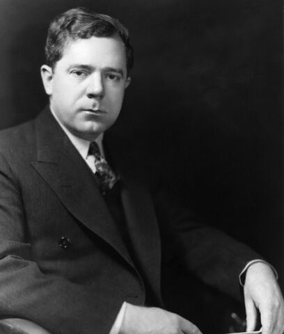 File:Huey-long.jpg