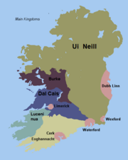 Ireland map 1278.1 kel