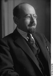 Krestinsky