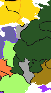 File:Russia3.png