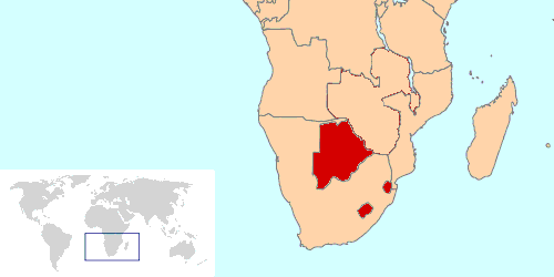 File:Territories of Southern Africa (TNE).png