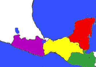 The Zapotecs