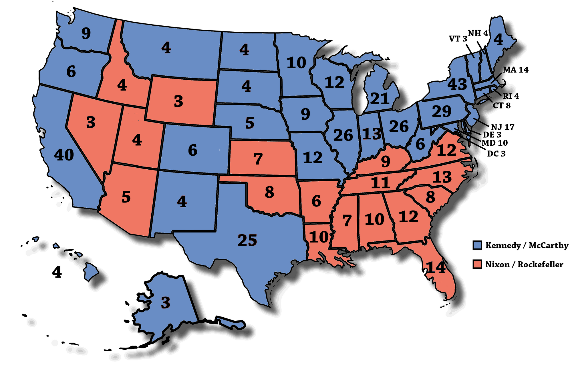 an introduction to the history of the 2000 election in the united states 2 1 6 p aoidesignmajorityvote finished  introduction the united states 2000 presidential election  in the aftermath of the 2000 presidential election,.