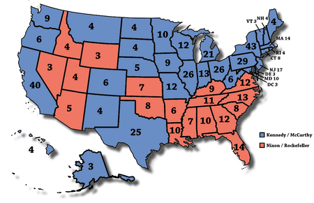 68-map