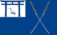 Finnish Samurai League