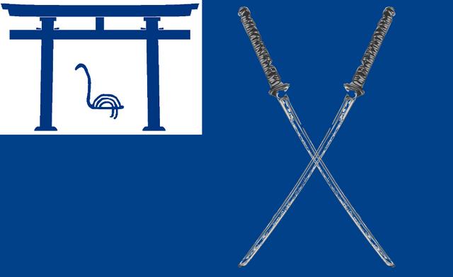 File:Finnish Samurai League.png