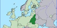 Poland (Groß-Deutschland)
