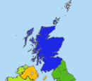 National Republic of Scotland (Great Nuclear War)