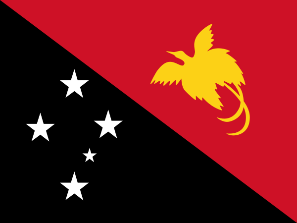 File:Flag 991.png