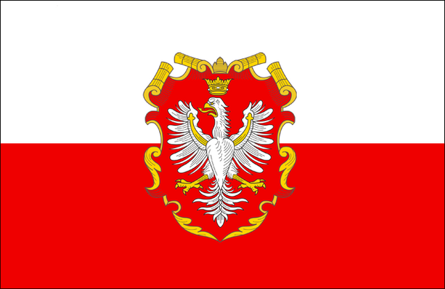 File:Poznan Flag (Nat. 1848).png