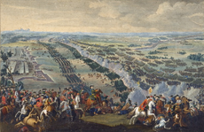 Second Battle of Aizkraukle (The Kalmar Union)