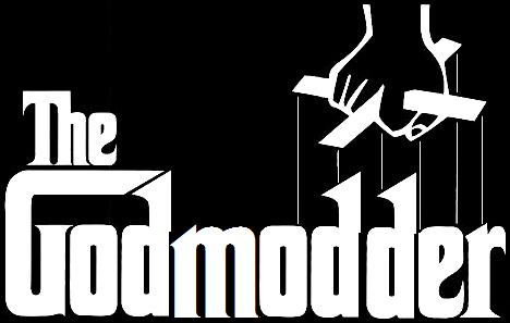 File:The Godmodder.png