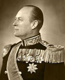 Alexander III v2.jpg