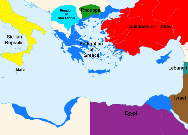 File:EasternMediterranean2.png