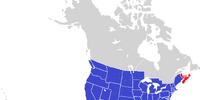 Nova Scotia (Napoleon's World)
