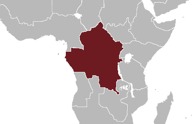 File:Zaire (Alternity).png