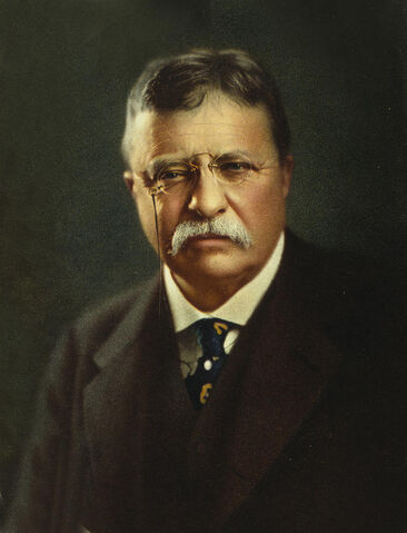 File:1-theodore-roosevelt--president-of-the-united-states-international-images.jpg