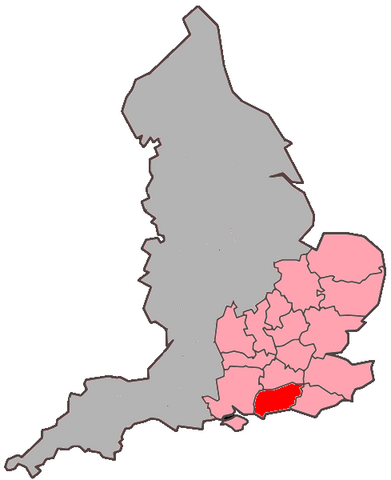 File:3west sussex.png