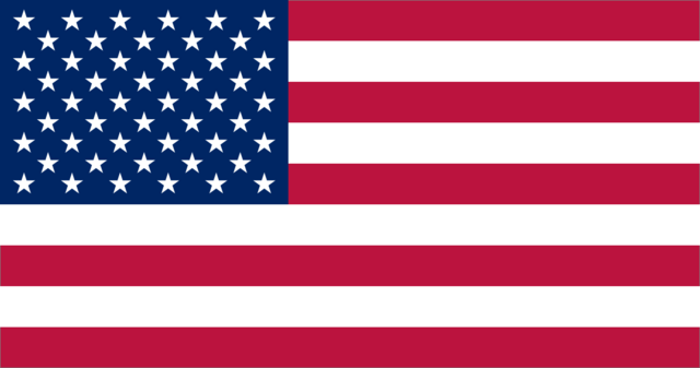 File:Flag of Federal America.png