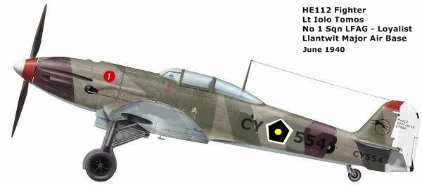 File:LAFG He 112.jpg