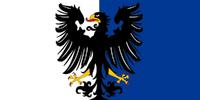 Rhineland Federation (Sundered Veil)