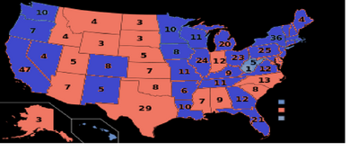 1988 Election