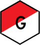 Gdansk CoA